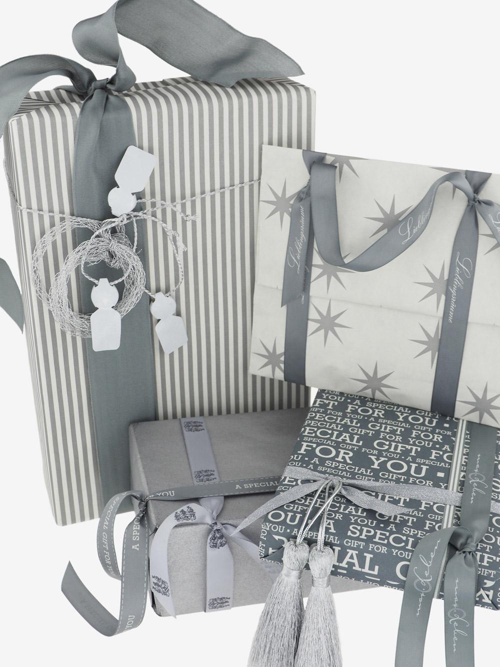 geschenkpapierpaeckchen-silber-uni