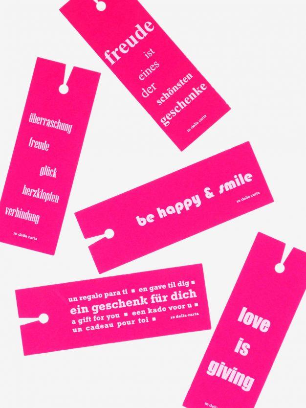 geschenkanhaenger-neon-pink-kreativ