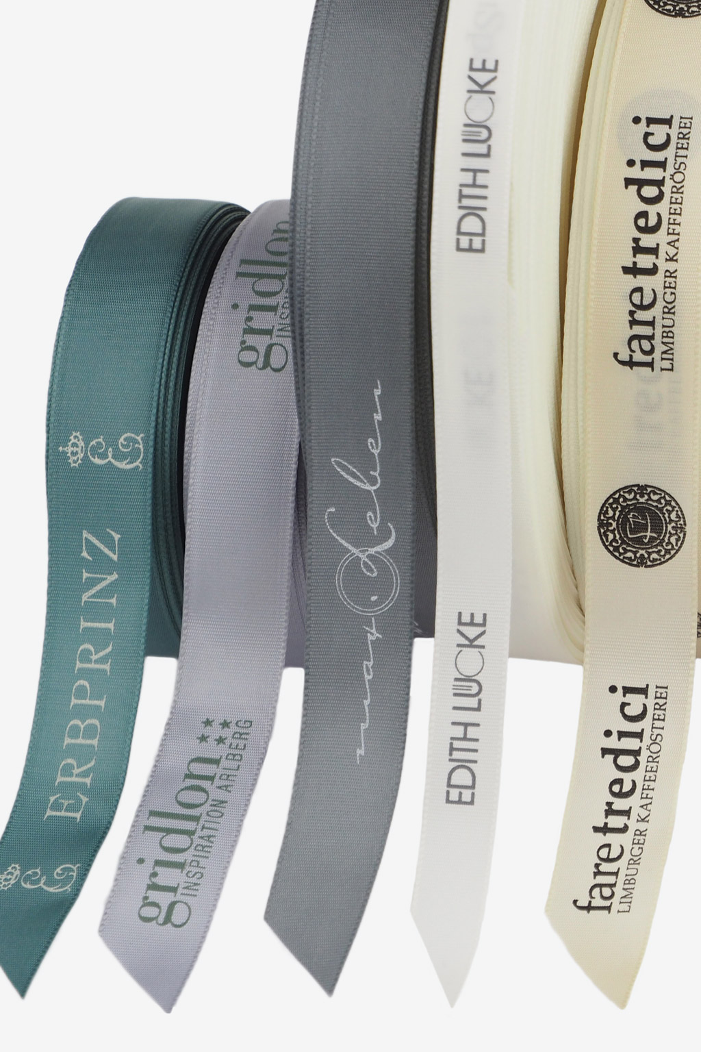 logogeschenkband-firmenband-geschenkband-mit-logo-bedruckt