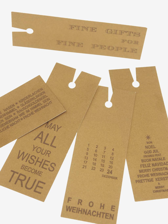 verpackungs-dekoration-anhaenger-gold-weihnachtsspruch